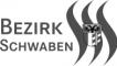 Bezirk_Schwaben_Logo