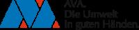 AVA_Logo_2014_4c_KLEIN