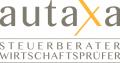 autaxa_Logo_4c