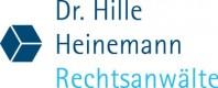 HHP_Logo_4c_2017