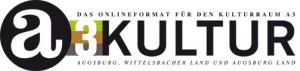 logo_a3kultur-300x71