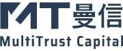 MultiTrust_Logo