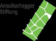 Buchegger-logo