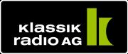 klassik_radio_AG